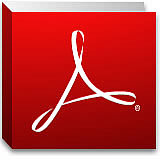 Descargar Adobe Reader  9.4